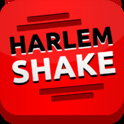 Harlem Shake Video Maker Free