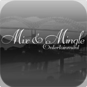 Mix and Mingle Entertainment