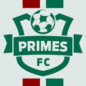 """Primes FC - """"Fluminense edition"""""""