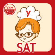 SAT VOCAB-yamyam