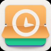 SkipCount — Create countdowns, timers and reminders with exclusions for your next event!