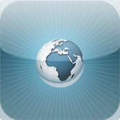 World Puzzles -Maps and Facts for Learners
