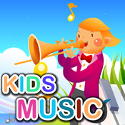 Amazing Kids Music Collection HD