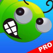 Clash Pet Pro : Super Bee Stella Storm Edition