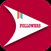 Followers PRO – More auto likes, wow L4L F4F