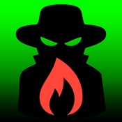 Invisible Spy for Tinder plus Anonymously Browse in any Location tinder