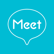 """MeetTalk-모바일 중심, 협업 중심, 공유 중심의 """"기업용 유무선 협업 메신저"""""""