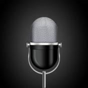 Quick Recorder (Voice Recorder)