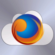 VirtualFirefox Browser with Flash & Java Player and Add-ons - iPad edition