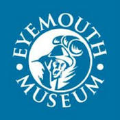 Eyemouth Museum Without Walls App