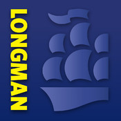LDOCE (InApp) - Longman Dictionary of Contemporary English - 5th Edition