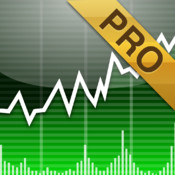 Stock Market Pro: Stocks and Shares Portfolio Tracker