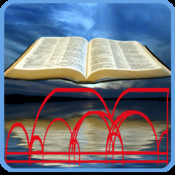 Free Bible Study - Most important subjects of the Bible explained
