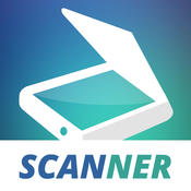 iScan Free - Instant document scanner, PDF converter, OCR recognition and translator instant