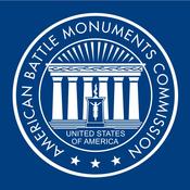 Meuse-Argonne American Cemetery americans