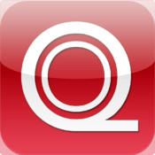 Quiz Operator: quiz / vragenlijst maker software - gratis app - door EESEE