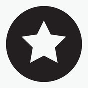 GitHub stars! - push notifications on repo stars christmas stars