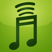 SpotiFynder for Spotify Premium