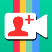 VFollow Booster - Boost Followers and Likes for Vine + 1000 Followers, Likes and Revines vine make a scene