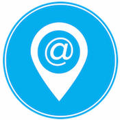 Email Verifier - Email Verification Tool email for