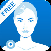Beauty Massage Points - Smooth Out Wrinkles, Improve Skin Tone & Elasticity, Reduce Skin Oil Production, Prolong Tan and Many More - FREE Chinese Acupressure Trainer objectbar skin