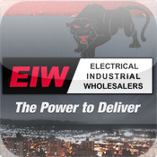Electrical Industrial Wholesalers