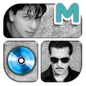 Gaana Quiz - Ultimate Desi Bollywood Mania Quiz