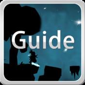 Walkthrough for Swordigo – Swordigo Forum, Tips and Guide, Simple Final Boss, All Unlockable Items Guide