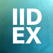 IIDEX - Canada`s National Architecture and Interior Design Expo + Conference