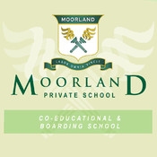 Moorland Private School Prospectus jewel private school