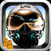 Skydrone Space Shooter Multiplayer