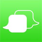 WhatsFake Pro - Make Fake Conversations