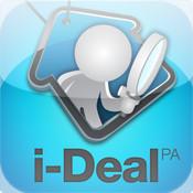 i-Deal-PA