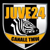 Juve24.it