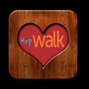 Hxp Walk
