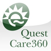Care360 HD