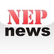 Nep News nepali