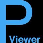 P-Viewer