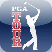 PGA TOUR cda to avi