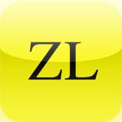 ZLeV-App