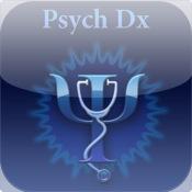 Psych Dx
