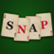 Snap Pro