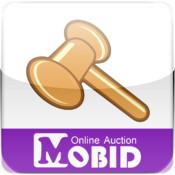 Mo-Bid HD