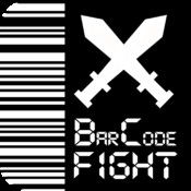 B.C FIGHT barcode contain pdf417