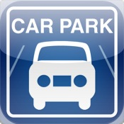 Car Park!