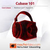 Cubase 101 cubase sx 3 mac demo