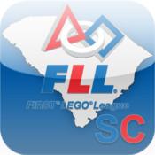FLL SC 2011
