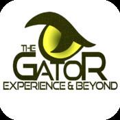 Gator XP zuma xp theme