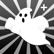 Ghosts!! +