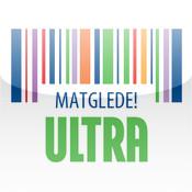 Ultra.no